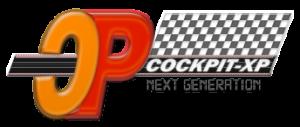 cockpitxp.de